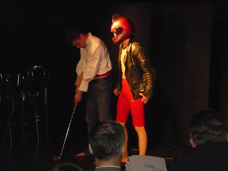 teatr-ecce-homo-kielce-spektakl-don-juan