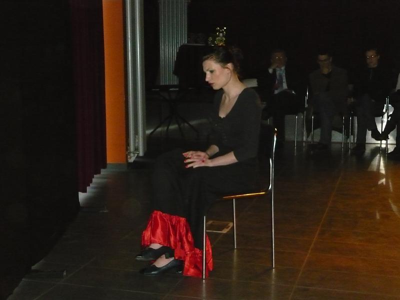 teatr-terminus-a-quo-nowa-sol-spektakl-stara-kastylijka