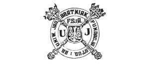 SS UJ - nowy kolor.cdr