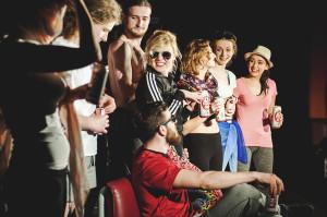 Teatr_TACKA